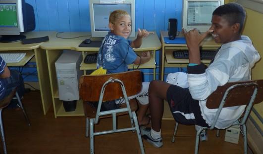 Agência de Desenvolvimento Econômico e Social da Região do Planalto Médio – ADES (Agency for Socioeconomic Development of Southern Brazil – ADES)