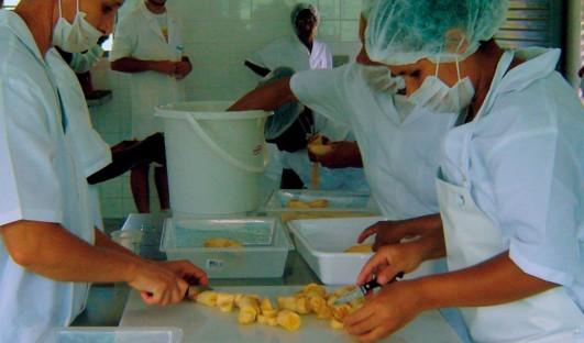 Instituto Amora Carambola (Amora Carambola Institute)