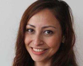 Lívia Duarte
