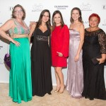 BrazilFoundation Gala New York - Celebrating Women