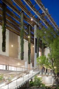 pamm-north-facade-hanging-gardens-iwan-baan