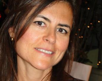 Cristina Brulay2