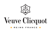 Velve Clicquot