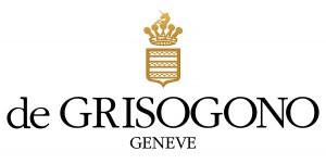 De Grisogono LOGO black gold NO-(R)