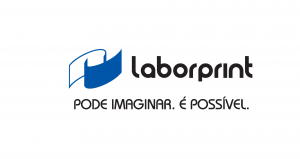 Logo Labor_2015_e.possivel