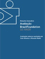 cut-avaliacao-brazilfoundation-10anos-1