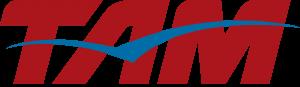 logo_tam (1)