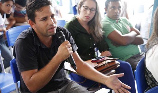 BrazilFoundation CRJPS Tucano Bahia Jovens Liderança ONG Lidership