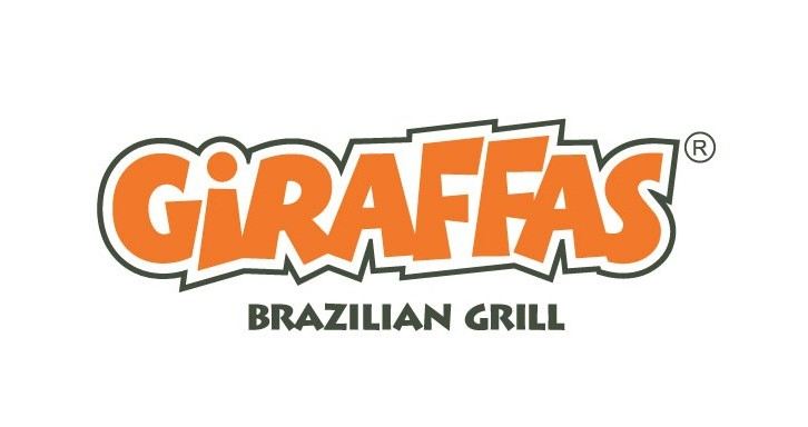 Giraffas_Brazilian_Grill_OR-&-Gray_Logo copy