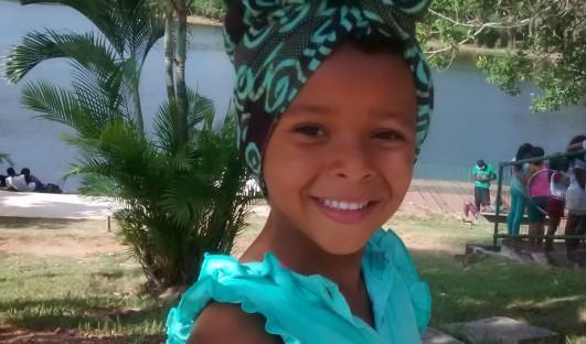 BrazilFoundation Renascer Mulher Salvador Bahia Violencia ONG Women violence