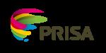 Prisa_RGB