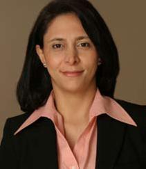 Roberta Mazzariol