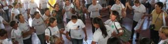 BrazilFoundation Rede de Mulheres