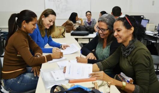 BrazilFoundation Ecoa Corumbá Mato Grosso do Sul Conservação Ecossistemas Cursos ONG Ecosystems Training