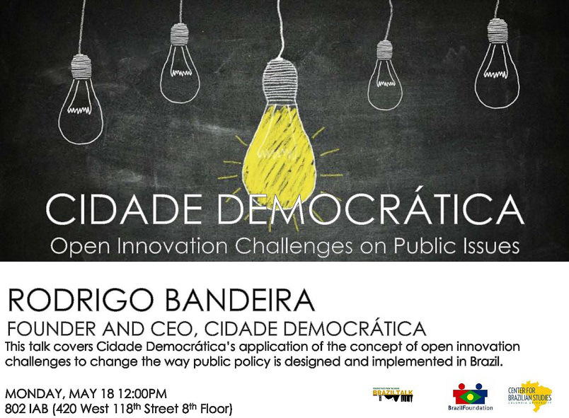 05_18_15_cidade-democrc3a1tica-open-innovation-challenges-on-public-issues