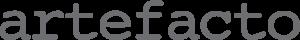 logo_artefacto (1)