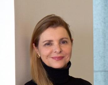 UBS - Sylvia Brasil Coutinho, PRESIDENTE DO UBS BRASIL
