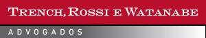 trenchrossi_logo (1)