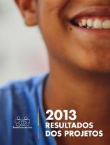 Capa_resultados 2013