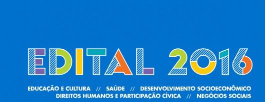 edital2016_webbanner2