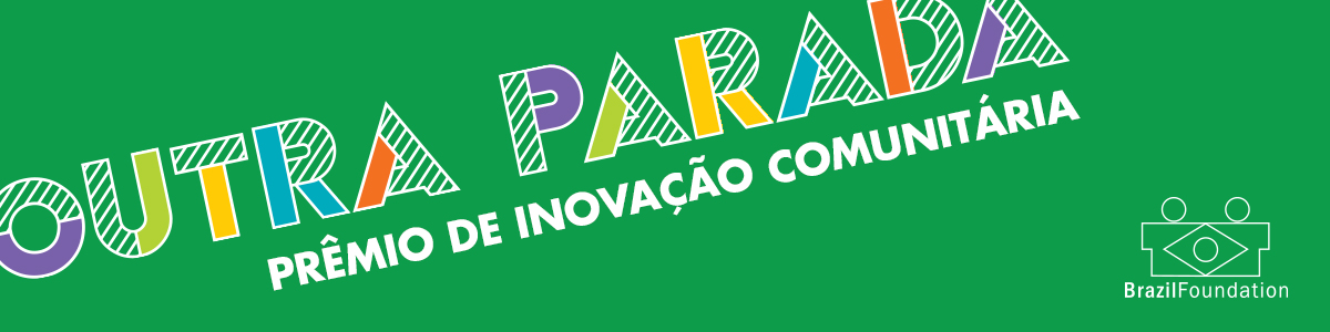 outra_parada_edital2016_form_banner_OPTION3