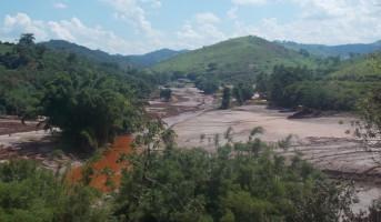 BrazilFoundation Cáritas DIOCESANA DE GOVERNADOR VALADARES Rio Doce ONG