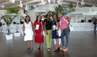 BrazilFoundation Casa do Rio Tupana Amazonas Centro de Saberes da Floresta Ribeirinha Artesanato ONG Projeto Social Social Project