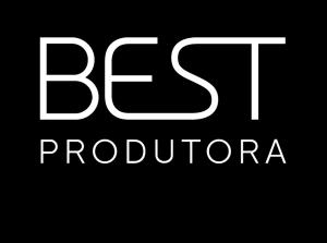 Best Produtora