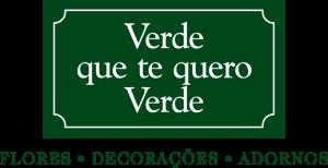 logo_verde_cmyk