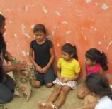 BrazilFoundation IPEDI OP INSTITUTO DE PESQUISA DA DIVERSIDADE INTERCULTURAL Aquidauana Mato Grosso do Sul Cultura Indígena Indigenous