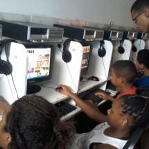 Favela Sociodigital BrazilFoundation Outra Parada Premio de Inovação