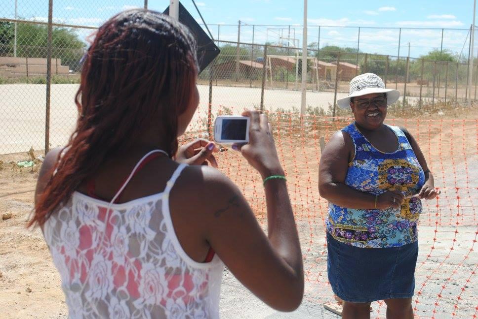 Carrapicho Virtual BrazilFoundation Outra Parada Premio de Inovação