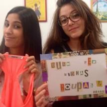 Alinha BrazilFoundation Outra Parada Premio de Inovação