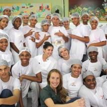 Mãos à Obra BrazilFoundation Outra Parada Premio de Inovação