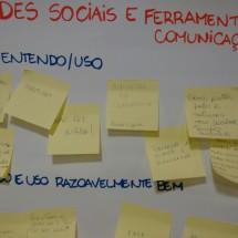 BrazilFoundation Capacitação de Líderes 2016