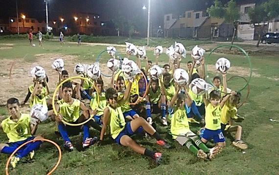 Rosalina + Vida BrazilFoundation Outra Parada Prêmio de Inovação Comunitária 2016