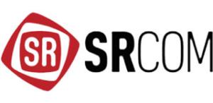 BrazilFoundation Team Rio Benefactor SRCom