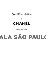 III BrazilFoundation Gala São Paulo