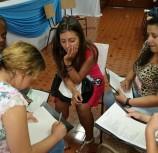 BrazilFoundation INSTITUTO BRASILEIRO DE ESTUDOS E APOIO COMUNITÁRIO – IBEAC São Paulo Direitos Humanos Human Rights Combate a violencia domestica Fight against domestic violence
