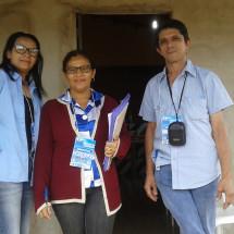 BrazilFoundation ACECCI Ceará Controle Social