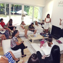BrazilFoundation Rede Postinho Women for Women Miami Sep 30