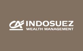 Credit Agricole 2 IndoSuez