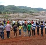 BrazilFoundation CÁRITAS DIOCESANA DE GOVERNADOR VALADARES Direitos Humanos Human Rights