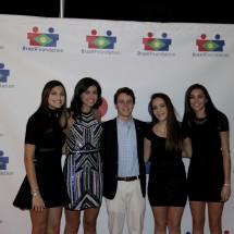 BrazilFoundation Youth Council 2017