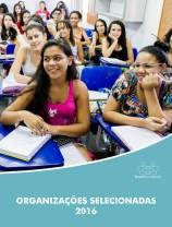 Portfolio Selecionados_capa.23-1