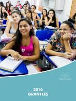 Portfolio Selecionados_capa.24-1