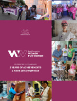 BrazilFoundation women for women