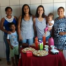 BrazilFoundation ARQUITETOS SEM FRONTEIRAS Belo Horizonte Minas Gerais Mulheres Women Microcrédito ONG