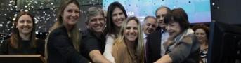 BM&FBOVESPA BrazilFoundation