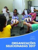 2017 Edital BrazilFoundation